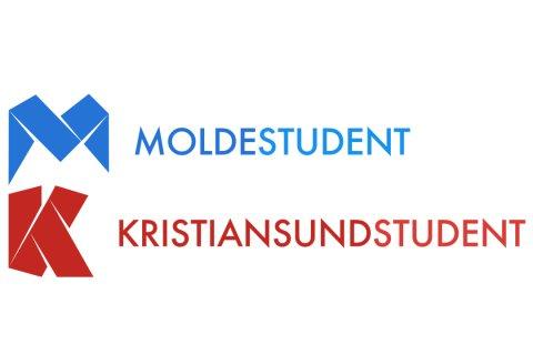 Moldestudentogkristiansundstudenten