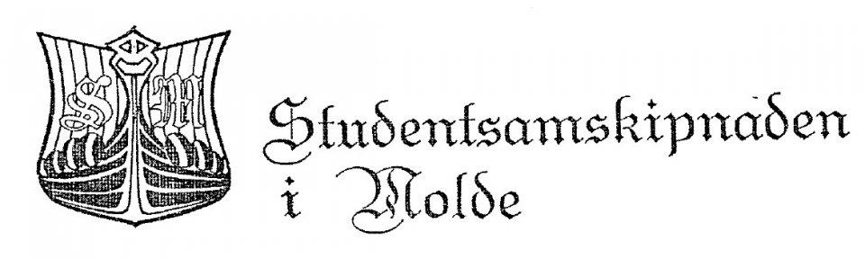 Sm Original Logo