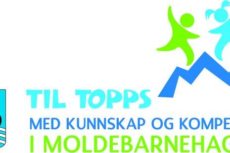 Til Topps