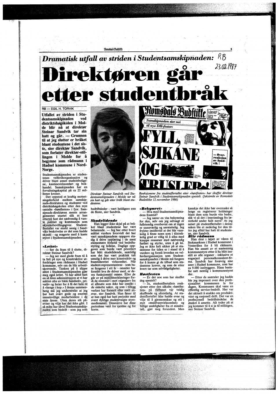 Rb23 02 1987