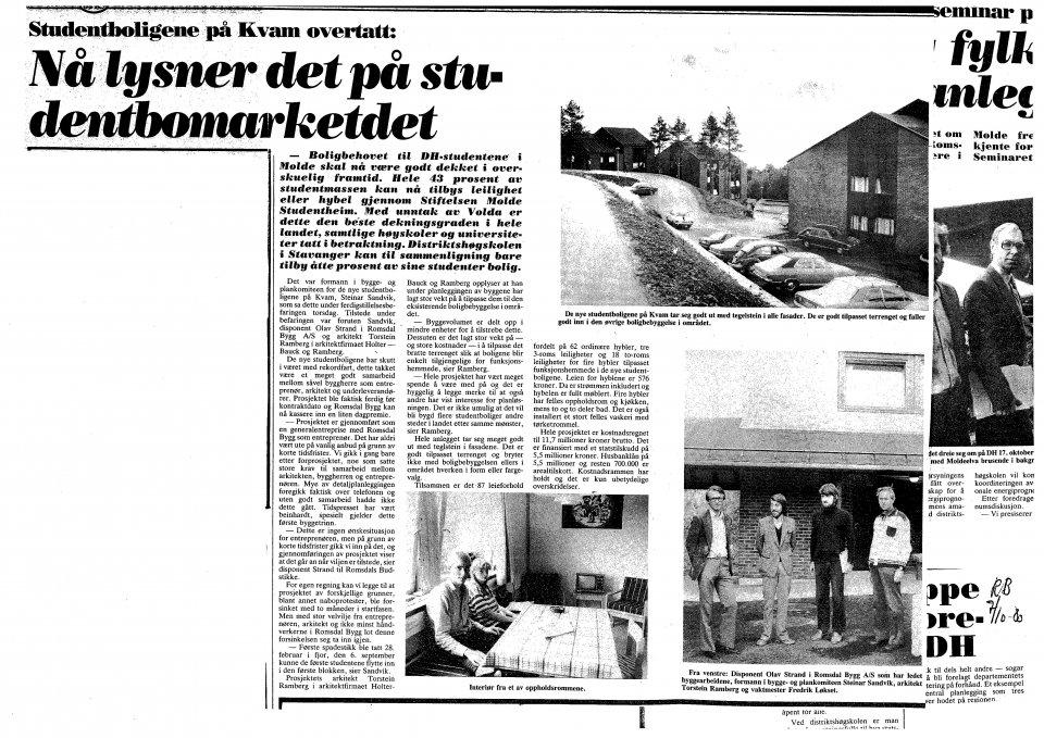 Rb7 10 1980