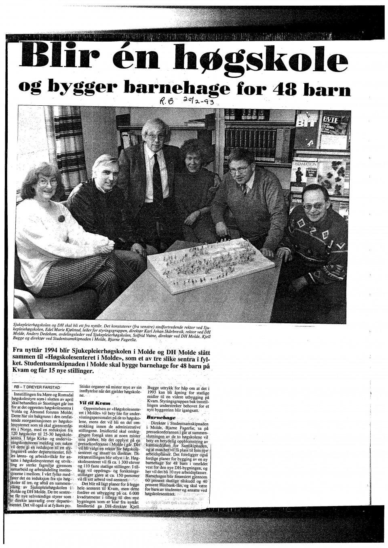 Rb20 02 1993