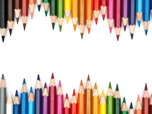 Colourbox5114058
