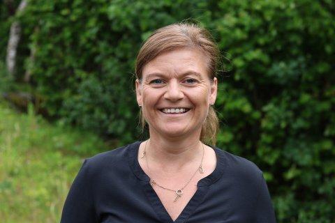 Ann Helen Crop