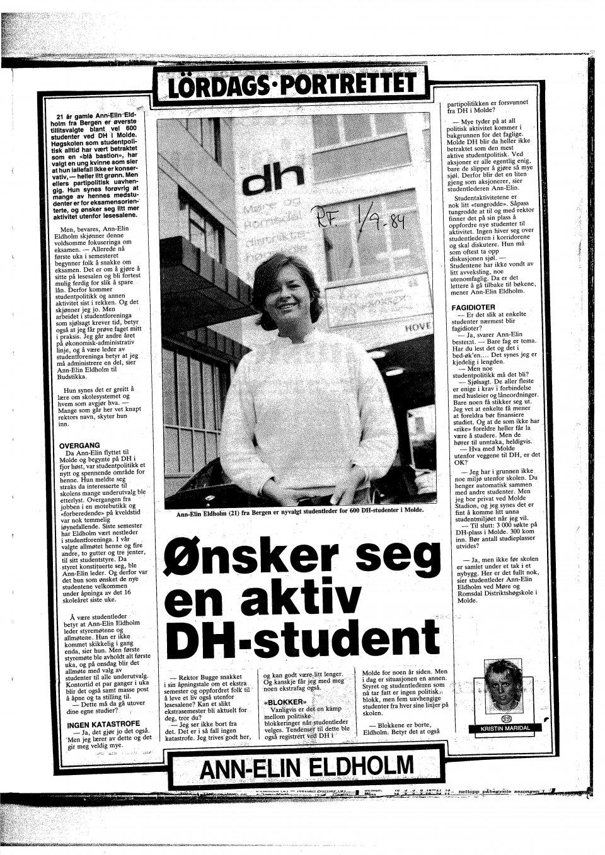 Rf01 09 1984
