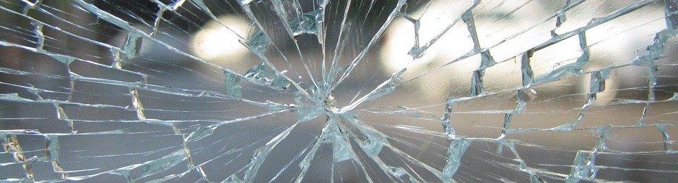 Glass 89068 960 720