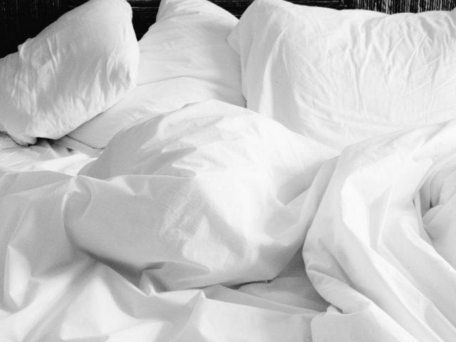 Pillows 820149 960 720