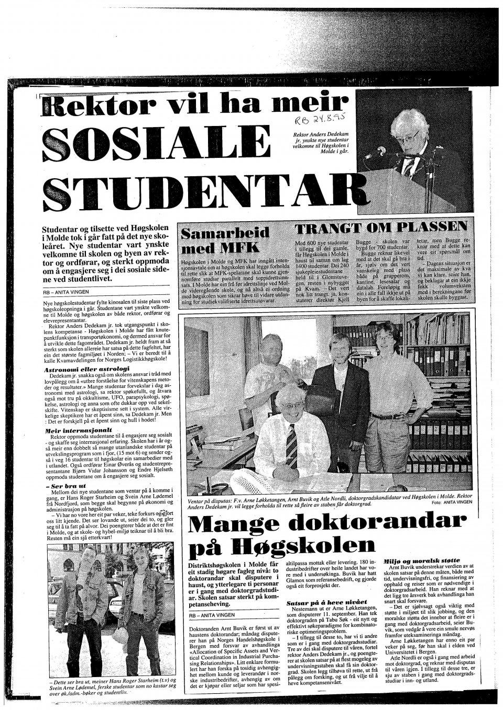 Rb24 08 1995