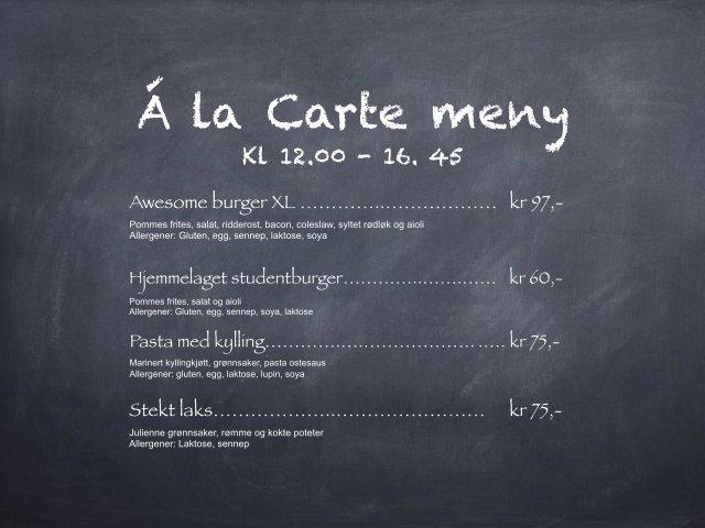 A La Carte 2017 01 01 001