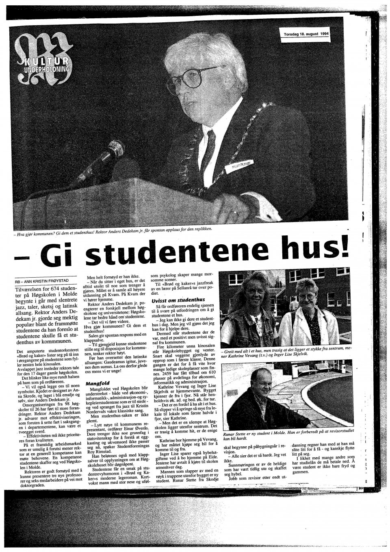 Rb18 08 1994